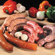 specialty-sausages-all-natural