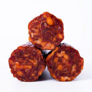 Chorizo d'Espana - Retail
