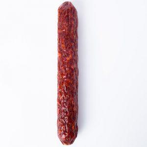 Chorizo d'Espana - Foodservice