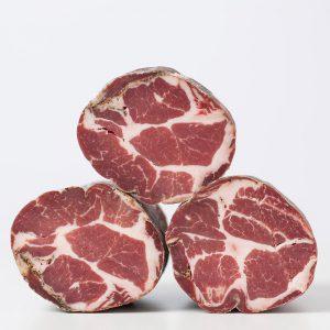 Coppa - Foodservice