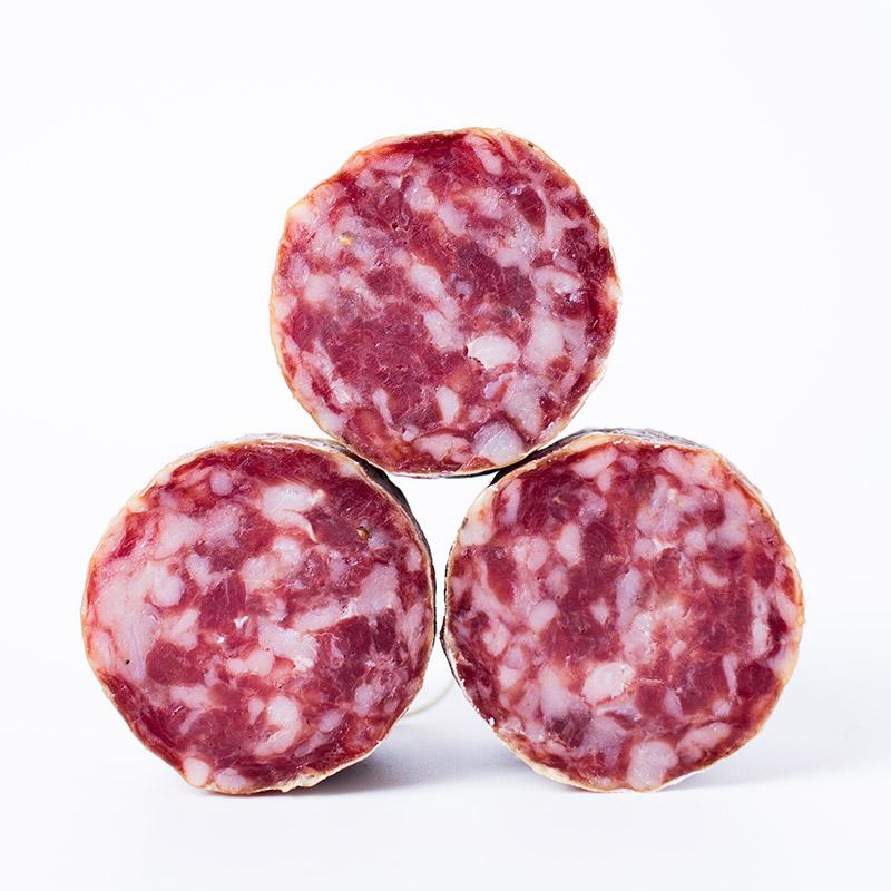 Rosette De Lyon - Dry Sausage