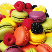 sweet-macaron