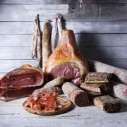 smoked-dry-and-cured-meats