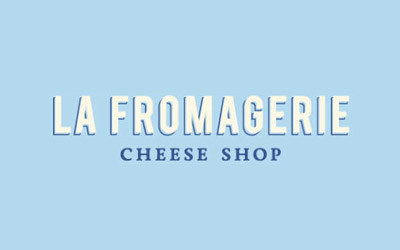 La Fromagerie San Fransisco