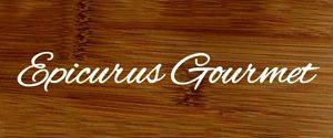 Logo Epicurus Gourmet