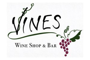 Vines Wine Shop Bar