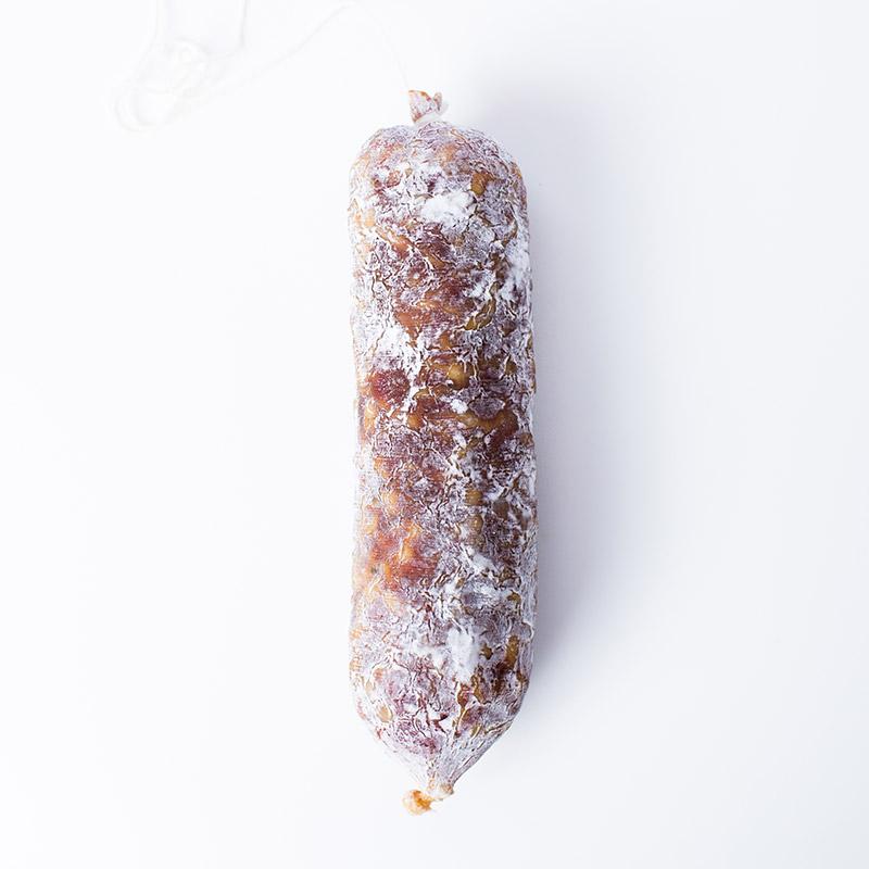 Saucisson Sec - French Salami