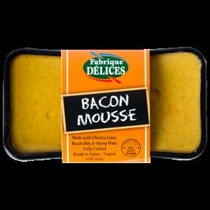Bacon_mousse_Fabrique_Delices