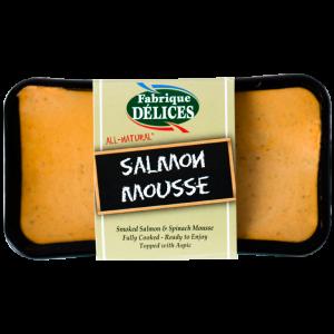 Salmon_mousse_Fabrique_Delices