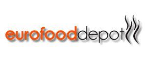 Logo Eurofooddepot
