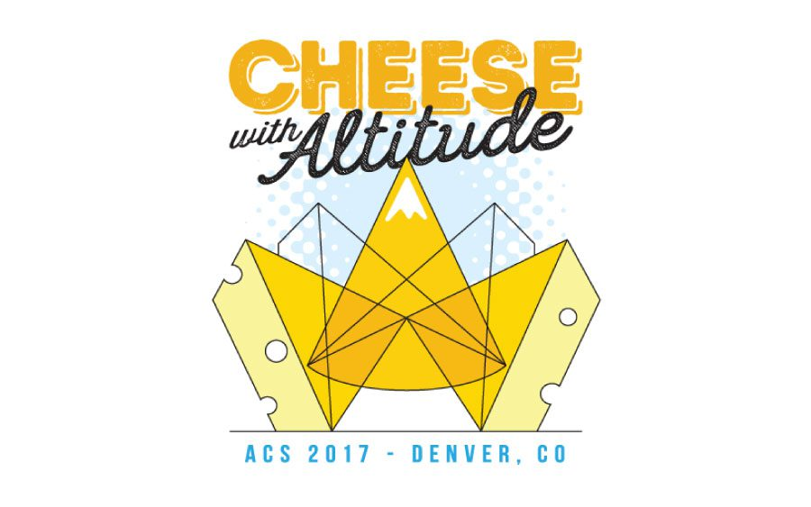 American Cheese Society Conference