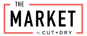 The Market by cut and dry