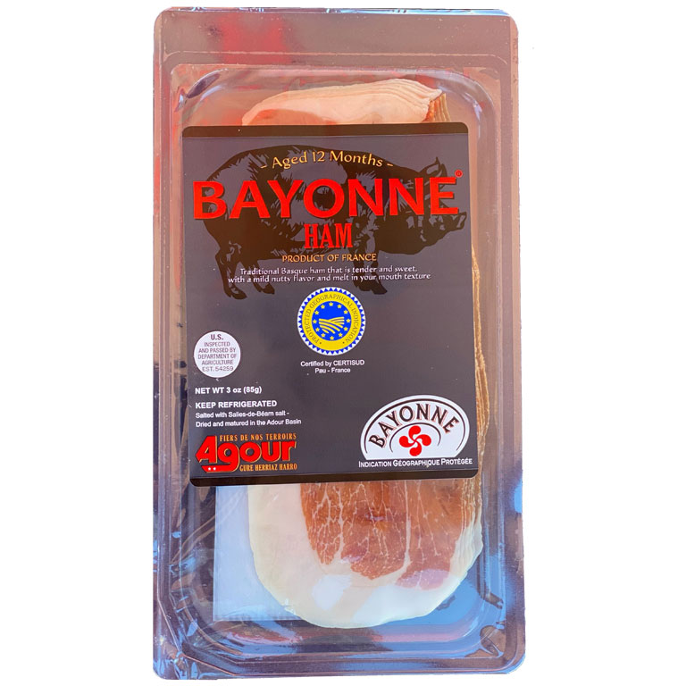 jambon_bayonne_presliced_fabriquedelices